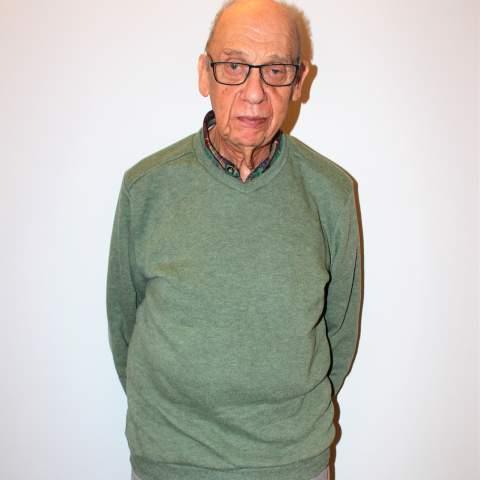 Stig Gleisner