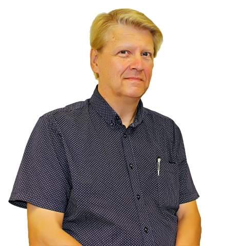 Per-Olof Persson-Lilja